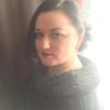 Ольга, 32, г.Домодедово
