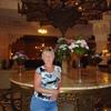 Наталья, 57, г.Подольск