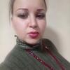 Алла, 34, г.Киев