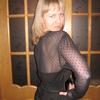 Ольга, 42, г.Солигорск