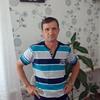 Николай, 53, г.Саранск