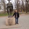 Валентин, 36, г.Николаев