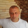 Рустам, 41, г.Баку