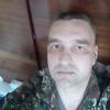 Павел, 43, г.Ола