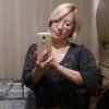 Ляля, 41, г.Ростов-на-Дону