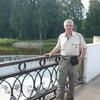 Виктор, 63, г.Волоколамск