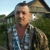Сергей, 40, г.Опочка