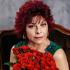 Татьяна Король, 50, г.Керчь