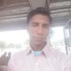 D jaganathan, 38, г.Ченнаи
