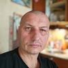 Сергей, 48, г.Зеленоград