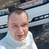 Руслан, 25, г.Чехов