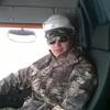 Артем, 22, г.Димитровград