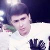 Anas, 24, г.Москва
