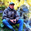 Евгений, 57, г.Абуджа