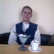 вадим 47 лет (Водолей) Мелитополь