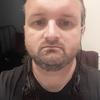 Jay, 43, Huddersfield