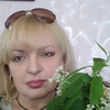 Маргарита, 55, г.Луганск