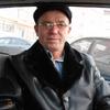ISLAM, 59, Arsk