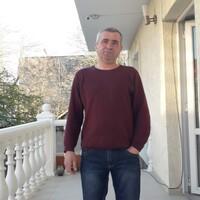 Александр, 50 лет, Лев, Санкт-Петербург