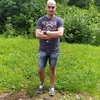 Юра, 31, г.Дрогобыч