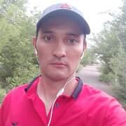 Куаныш Бегайдаров 34 Экибастуз