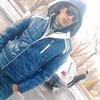 AzeezShoH, 21, г.Ташкент
