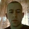 Ваня, 26, г.Виноградов