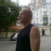 Молодой Человек, 39, г.Ростов-на-Дону
