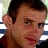 Вадим, 41, г.Буйнакск