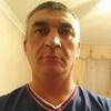 Хызыр Баев, 38, г.Кисловодск