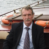 Анатолий, 63, г.Апатиты