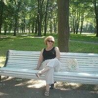 ТАНЯ, 65 лет, Овен, Санкт-Петербург