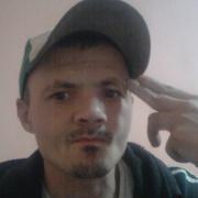 Maks Rider 36 Киев