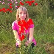 Ирина 43 Краматорск