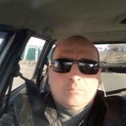 Анатолий 47 Пермь