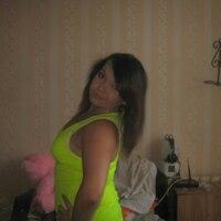 Анастасия, 25 лет, Дева, Минск