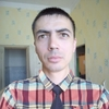 рунис, 34, г.Костанай
