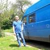Олег, 53, Костянтинівка