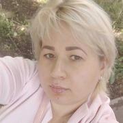 Наталья 34 Александров