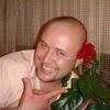 Виталий, 32, г.Одесса