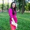 Ирина, 36, г.Бобо-Диуласо