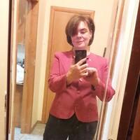 Татьяна, 49 лет, Овен, Москва
