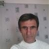 Aslan, 48, Vostochny