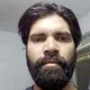 Jack, 27, г.Карачи