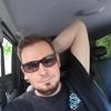 Илья, 34, г.Коммунар