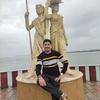 sandeep prabhu, 34, г.Мангалор