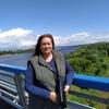 Anna, 62, Novorossiysk