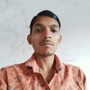 Bharat Chauhan, 28, г.Дели