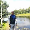 Михаил, 43, г.Севастополь