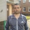 Andrey, 34, Teykovo
